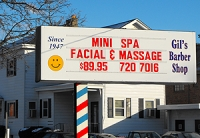 Pleasant Ridge Services Personal Care